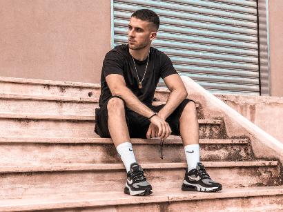 Blog JD Sports | Pagina 14 di 27 | Tutte le fashion news su