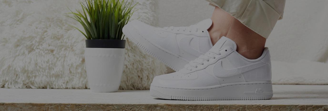 Come Pulire le Scarpe Adidas: 12 Passaggi