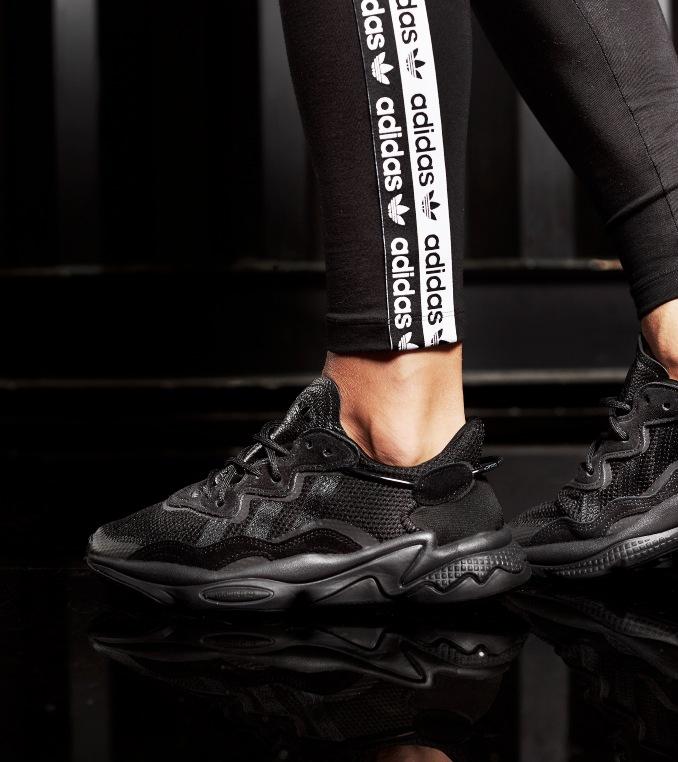 Tornano le adidas Ozweego con modelli esclusivi | Blog JD Sports